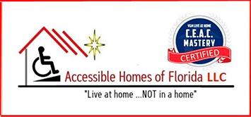 Accesible Homes of Florida LLC
